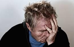 आधे सिर दर्द को दूर करने के घरेलू उपाय