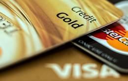 Photo of किसी भी Bank का Credit Card कैसे बनवाए?