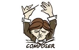 Composer क्या है और इसे कैसे इस्तेमाल करें?