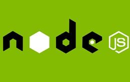 Node.js क्या है और इसे कैसे सीखें?