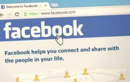 Photo of फेसबुक का आविष्कार कब और किसने किया?