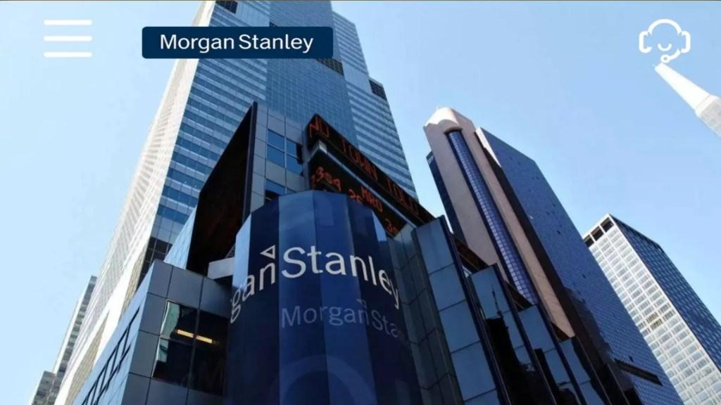 Morgan Stanley, Morgan Stanley kiya hai, Morgan Stanley details, Morgan Stanley company, Morgan Stanley stock