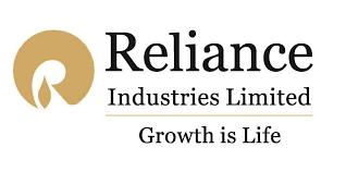भारत की टॉप 10 कम्पनिया