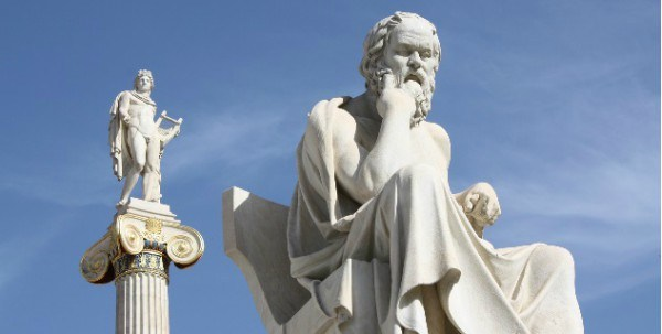 Citaten Socrates Apk : Socrates quotes apk download android entertainment ئاپەکان