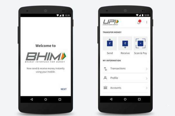 Bhim App Free Download