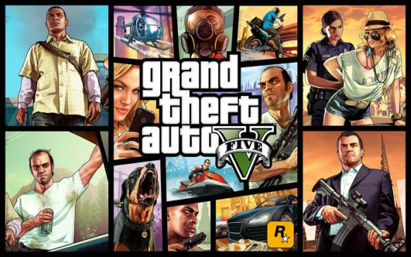 GTA 5 Game Android Mobile Me Download Aur Install Kaise Kare
