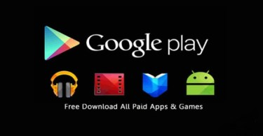 Google Play Store se Paid Apps or Game Ko Free Me Kaise Download Kare