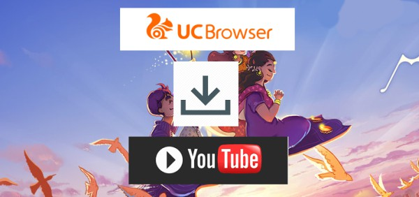 UC Browser Par YouTube Video Ko Kaise Download Kaise Kare