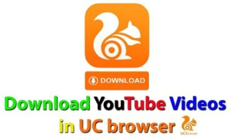 UC Browser Se Video Download Karna