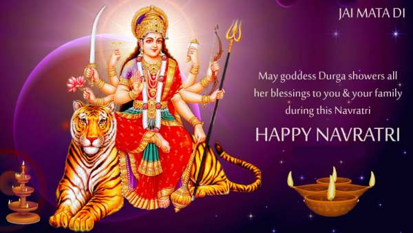 navratri hd images free download