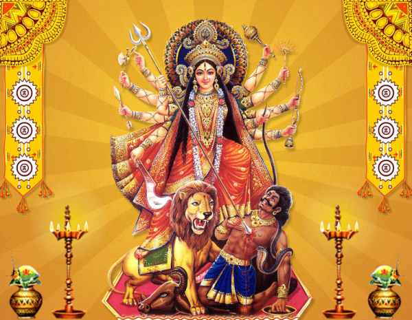 navratri wallpaper hd download for pc