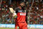 Highest Individual Innings Score in IPL in HIndi