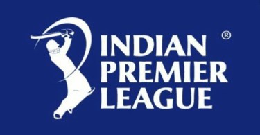 IPL Team List with Players
