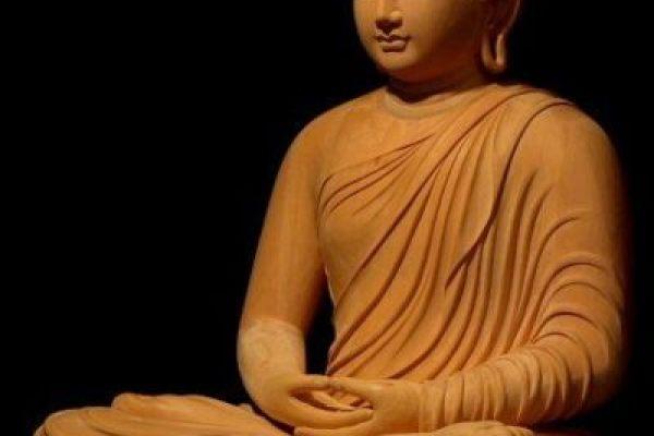 gautam buddha picture download