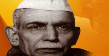 Makhanlal Chaturvedi Poems in Hindi