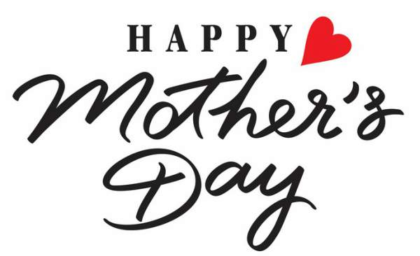 image about mothers day quotes