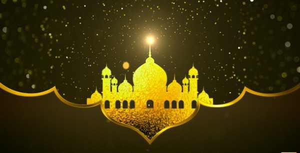 ramadan photos download