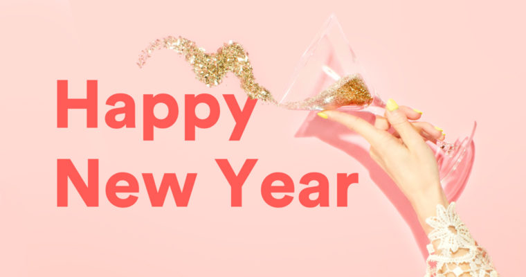 New year speech for students in hindi
