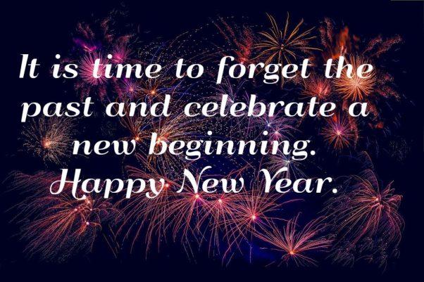 New Year Dpz