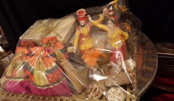 Lohri gifts ideas