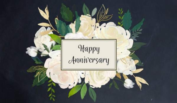 Marriage Anniversary Wishes2