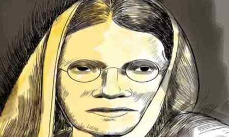 Bahinabai chaudhari kavita book