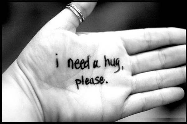 Hug Day pics download