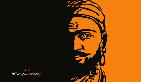 Shivaji maharajancha photo