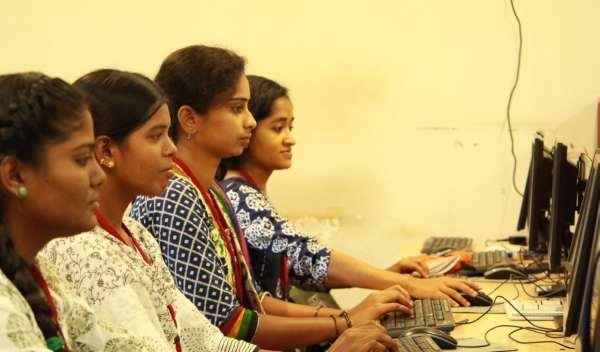 Women Empowerment Essay pdf download