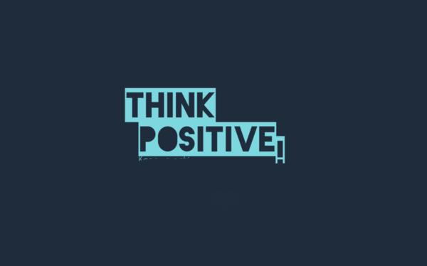 A positive attitude quotes