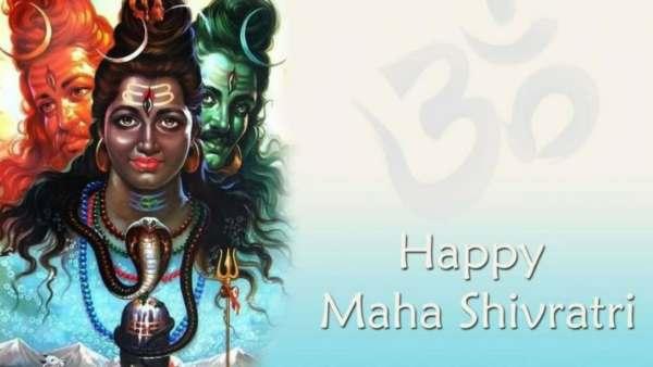 Mahashivratri essay in marathi