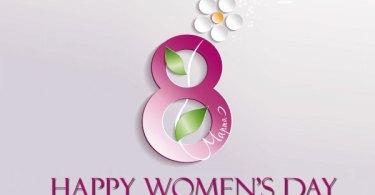 Women's Day Essay Pdf Download