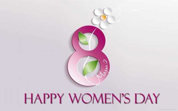 Women's Day Essay Pdf Download