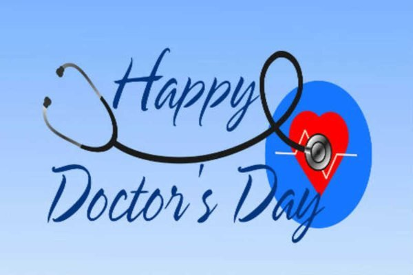 Doctors Day Images 2019