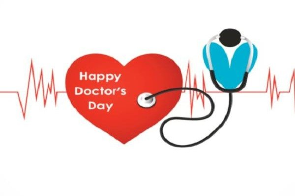 Doctors day Posters