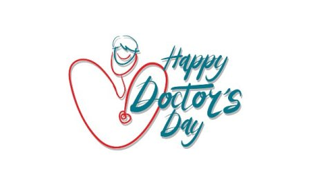 Doctors day images