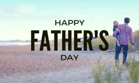 Fathers Day Shayari images