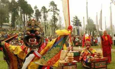 Kharchi Puja Wishes Images
