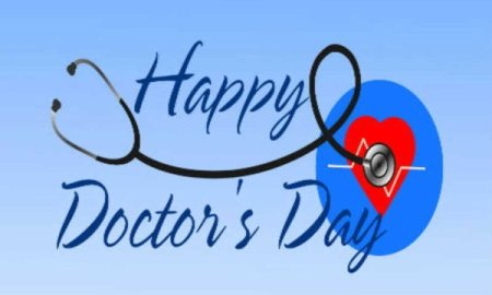 National Doctors Day Essay in Hindi
