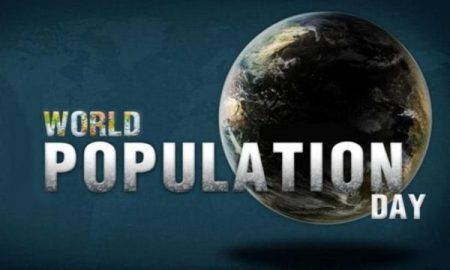 World Population Day Nibandh in Hindi