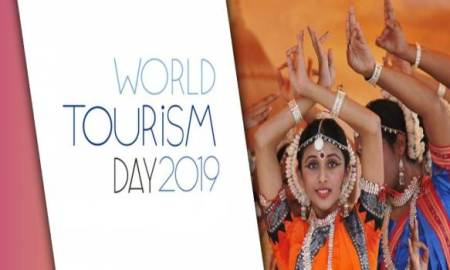 World Tourism Day Speech in Hindi