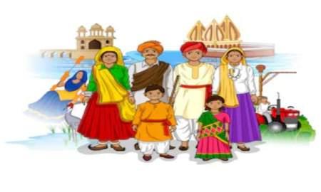 Haryana Day shayari in marathi