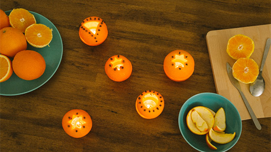 diwali decoration ideas image 9