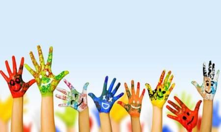 Childrens day speech in Hindi pdf
