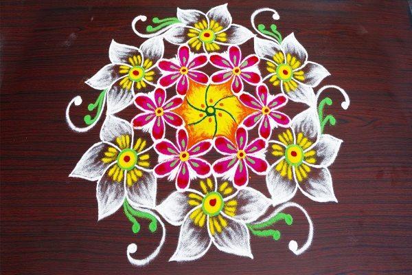 pongal_rangoli_designs_1