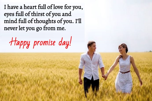 promise_day_image_1