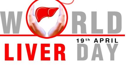 World liver day in Hindi