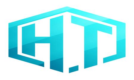 Hogatoga App Apk Download