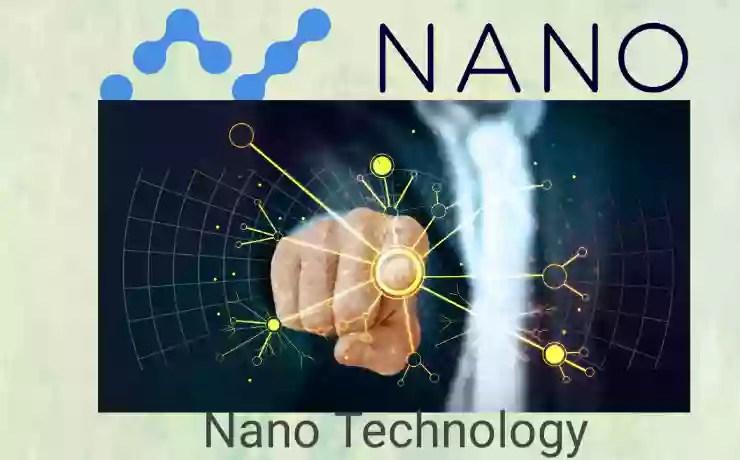 nano technology hindi
