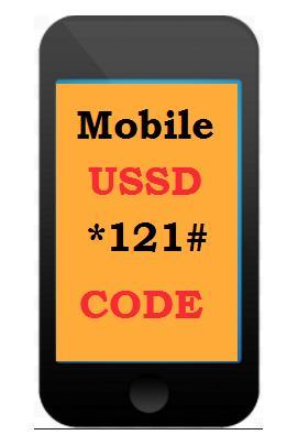 mobile sim card number pata
